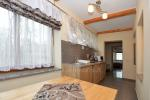Apartments Zemyna