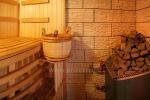 Andante poilsio ir svečių namai