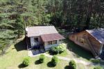 Landhaus Giedrita