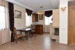 RR Spa Villa Trakai