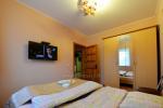 Nr. 1 Apartamentai 30 m2