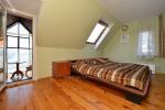 Nr.2 Apartamentai 80 m2
