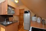 Nr.3 Apartamentai 85 m2