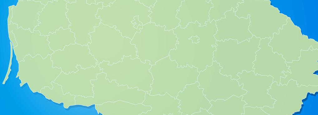 Atidaryti žemėlapį