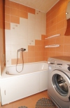 Airidos apartamentai - 10