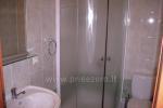 Viešbutis Gerugnė Molėtuose - 6
