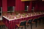 Viešbutis Gerugnė Molėtuose - 9