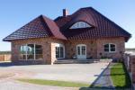 Sodyba Klotilda Ežaičių kaime, Klaipėdos rajone - 5
