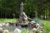 Nikronio sodyba prie Sieniaus ežero: pokylių salė, pirtis, žūklė, pramogos - 2