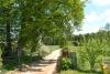Naujos sodybos Saulėtas Bebras nuoma poilsiui, renginiams, vestuvėms prie Trakų - 22