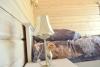 Naujos sodybos Saulėtas Bebras nuoma poilsiui, renginiams, vestuvėms prie Trakų - 32