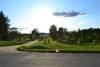 Naujos sodybos Saulėtas Bebras nuoma poilsiui, renginiams, vestuvėms prie Trakų - 58