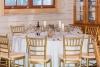 Naujos sodybos Saulėtas Bebras nuoma poilsiui, renginiams, vestuvėms prie Trakų - 45