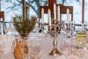 Naujos sodybos Saulėtas Bebras nuoma poilsiui, renginiams, vestuvėms prie Trakų - 51