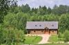 """14 vietų namas su pokylių sale ir miegamaisiais """"Friesland"""""""