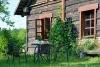 Sodyba Molėtų rajone prie Asvejos ežero Prie Melnyčios - 15
