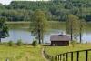 Sodyba Molėtų rajone prie Asvejos ežero Prie Melnyčios - 30