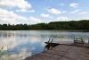 Sodyba Molėtų rajone prie Asvejos ežero Prie Melnyčios - 33