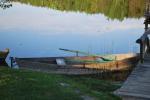 Poilsis Sapiegiškiuose, Ant Veisiejo ežero kranto - 10
