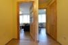 Kristinos 1 kambario butas Druskininkuose netoli Nemuno upės - 11