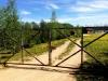 Sodyba Molėtų rajone prie Gėluoto ežero Gėluotas - 16