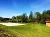 Sodyba Molėtų rajone prie Gėluoto ežero Gėluotas - 14