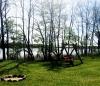 Sodyba Molėtų rajone prie Gėluoto ežero Gėluotas - 7