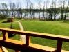 Sodyba Molėtų rajone prie Gėluoto ežero Gėluotas - 6