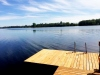Sodyba Molėtų rajone prie Gėluoto ežero Gėluotas - 11