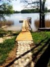 Sodyba Molėtų rajone prie Gėluoto ežero Gėluotas - 9