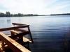 Sodyba Molėtų rajone prie Gėluoto ežero Gėluotas - 10