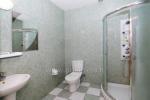 Jaukus viešbutis su pirtimi, baseinu ir pokylių sale 35 žm. Vėžaičiuose - 9