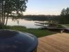 Sodyba Ežero namai. Yra kubilas ir pirtis - 6