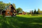 Sodyba Molėtų rajone prie Stirnės upės Stirnelės viensėdis - 5