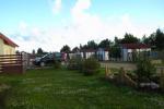 Namelių nuoma, kempingas Ventspilio rajone Vinkalni prie upės ir jūros - 3