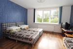 Kambarių ir apartamentų nuoma Gulbės name Druskininkuose. - 10