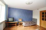 Kambarių ir apartamentų nuoma Gulbės name Druskininkuose - 11