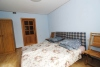 Kambarių ir apartamentų nuoma Gulbės name Druskininkuose - 13