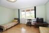Kambarių ir apartamentų nuoma Gulbės name Druskininkuose - 15