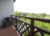Kambarių ir apartamentų nuoma Gulbės name Druskininkuose - 19