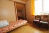 Kambarių ir apartamentų nuoma Gulbės name Druskininkuose - 21