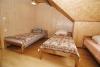 Kambarių ir apartamentų nuoma Gulbės name Druskininkuose - 23
