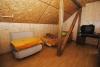 Kambarių ir apartamentų nuoma Gulbės name Druskininkuose - 24