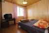 Kambarių ir apartamentų nuoma Gulbės name Druskininkuose - 25
