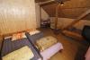 Kambarių ir apartamentų nuoma Gulbės name Druskininkuose - 26