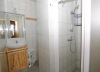 Bendras dušas ir WC