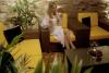 Pobūvių salė, pirčių kompleksas, sūkurinė vonia Barboros svajos - 5