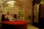 Pobūvių salė, pirčių kompleksas, sūkurinė vonia Vilniuje Barboros svajos - 7