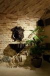 Pobūvių salė, pirčių kompleksas, sūkurinė vonia Barboros svajos - 8