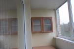 Dviejų kambarių butas Veisiejų g. 11